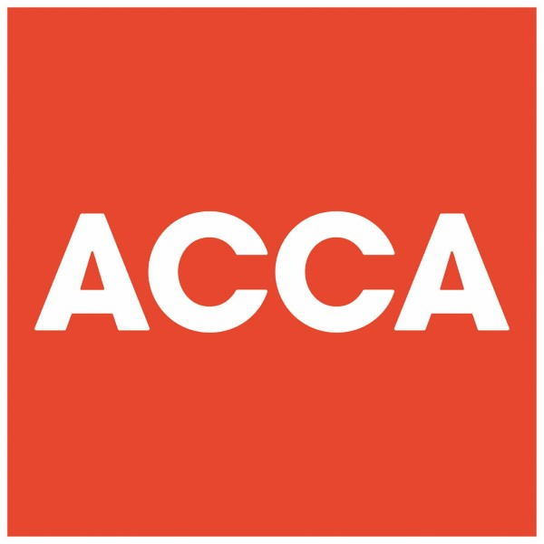 accountants in wigan an ACCA registered business