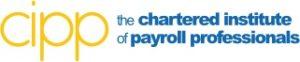 chartered payroll institute logo
