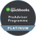 Quick Books Software advisor