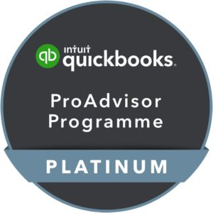Quick Books Software advisor
