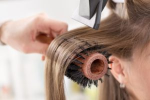 hairdresser accountants
