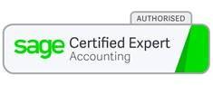 sage certified expert