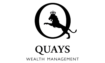 McGinty Demack Quays Wealth Management